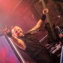 brainstorm-rockfabrik-nuernberg-12-9-2014_0052