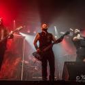 brainstorm-rockfabrik-nuernberg-12-9-2014_0054