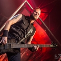 brainstorm-rockfabrik-nuernberg-12-9-2014_0056