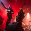 brainstorm-rockfabrik-nuernberg-12-9-2014_0072