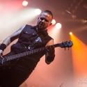 brainstorm-rockfabrik-nuernberg-12-9-2014_0074