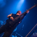 brainstorm-rockfabrik-nuernberg-12-9-2014_0078