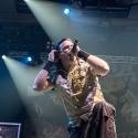 brainstorm-15-12-2012-knock-out-karlsruhe-15