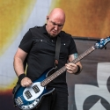breaking-benjamin-rock-im-park-2016-04-06-2016_0019
