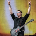 breaking-benjamin-rock-im-park-2016-04-06-2016_0025