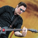 breaking-benjamin-rock-im-park-2016-04-06-2016_0034