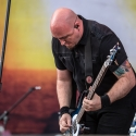 breaking-benjamin-rock-im-park-2016-04-06-2016_0043