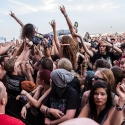 bring-me-the-horizon-wff-2014-6-7-2014_0003