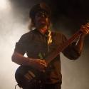 brocas-helm-metal-assault-wuerzburg-2-2-2013-02