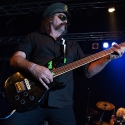 brocas-helm-metal-assault-wuerzburg-2-2-2013-10