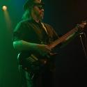 brocas-helm-metal-assault-wuerzburg-2-2-2013-11