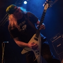 brocas-helm-metal-assault-wuerzburg-2-2-2013-17