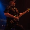 brocas-helm-metal-assault-wuerzburg-2-2-2013-19