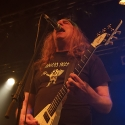 brocas-helm-metal-assault-wuerzburg-2-2-2013-22