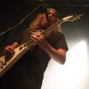 brocas-helm-metal-assault-wuerzburg-2-2-2013-26