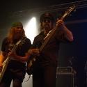 brocas-helm-metal-assault-wuerzburg-2-2-2013-29