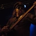 brocas-helm-metal-assault-wuerzburg-2-2-2013-36