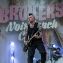 broilers-rock-im-park-06-06-2015_0034