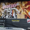 broilers-rock-im-park-06-06-2015_0038