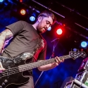 broken-teeth-hirsch-nuernberg-29-04-2014_0018