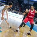 brose-baskets-real-madrid-arena-nuernberg-25-02-2016_0002
