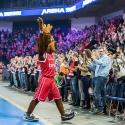 brose-baskets-real-madrid-arena-nuernberg-25-02-2016_0003