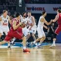 brose-baskets-real-madrid-arena-nuernberg-25-02-2016_0004