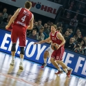 brose-baskets-real-madrid-arena-nuernberg-25-02-2016_0005