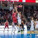 brose-baskets-real-madrid-arena-nuernberg-25-02-2016_0006