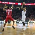 brose-baskets-real-madrid-arena-nuernberg-25-02-2016_0008