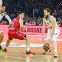 brose-baskets-real-madrid-arena-nuernberg-25-02-2016_0009