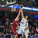 brose-baskets-real-madrid-arena-nuernberg-25-02-2016_0010