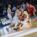 brose-baskets-real-madrid-arena-nuernberg-25-02-2016_0011