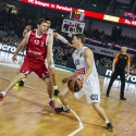 brose-baskets-real-madrid-arena-nuernberg-25-02-2016_0012