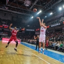 brose-baskets-real-madrid-arena-nuernberg-25-02-2016_0013