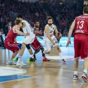 brose-baskets-real-madrid-arena-nuernberg-25-02-2016_0014