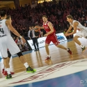 brose-baskets-real-madrid-arena-nuernberg-25-02-2016_0015