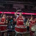 brose-baskets-real-madrid-arena-nuernberg-25-02-2016_0016