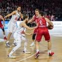 brose-baskets-real-madrid-arena-nuernberg-25-02-2016_0017