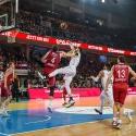 brose-baskets-real-madrid-arena-nuernberg-25-02-2016_0019