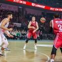brose-baskets-real-madrid-arena-nuernberg-25-02-2016_0020