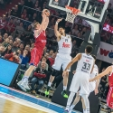 brose-baskets-real-madrid-arena-nuernberg-25-02-2016_0021