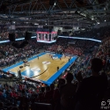 brose-baskets-real-madrid-arena-nuernberg-25-02-2016_0022