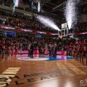 brose-baskets-real-madrid-arena-nuernberg-25-02-2016_0023