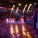 brose-baskets-real-madrid-arena-nuernberg-25-02-2016_0025