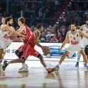brose-baskets-real-madrid-arena-nuernberg-25-02-2016_0026