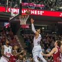 brose-baskets-real-madrid-arena-nuernberg-25-02-2016_0028