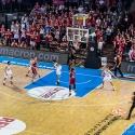 brose-baskets-real-madrid-arena-nuernberg-25-02-2016_0029