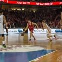brose-baskets-real-madrid-arena-nuernberg-25-02-2016_0030