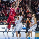 brose-baskets-real-madrid-arena-nuernberg-25-02-2016_0031